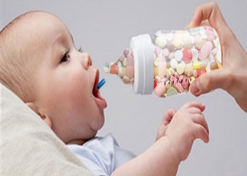 Best Baby Care Products In The Market For Your Kid 5.jpg
